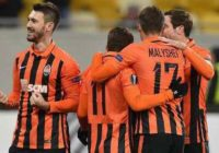 Forecast for the match Genk – Shakhtar
