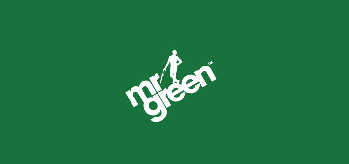 MrGreen review