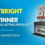 Betbright review