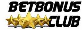 betbonus