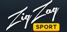 ZigZagSport - sportsbetting bonus