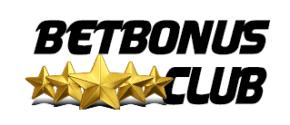 Betbonus CLUB
