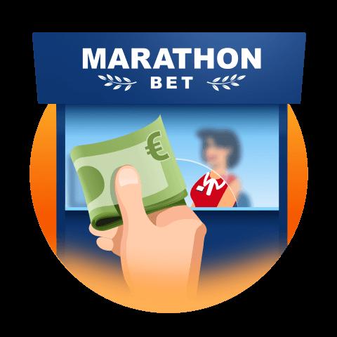 marathonbet promo